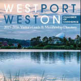 How Good Is Your Photo?  Let Westport Weston Chamber of Commerce Decide