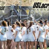 In Program's Third Year, Pace Women's Lacrosse Receives National Ranking