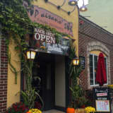Paisano's Serves Italian With A Side Of Laughs In Rutherford
