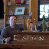 What's A 'Shebeen?' Head To This Bridgeport Pub & Find Out