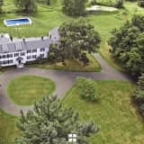 Route 116 Home Of Playwright Eugene O'Neill Hits Market For $3.695M