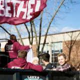 Bethel School District Plans Parents University