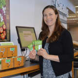 Looking To Grow A Garden? Check Out Seeds From The Westport Library