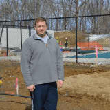 Bring On Summer:  Brookfield Y's Outdoor Pool Construction On Schedule