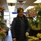 Fill Your Easter Basket With Flowers From Holland At Westport Florist