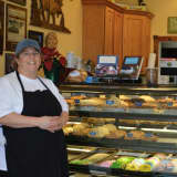 Owner Of Michele's Pies In Norwalk Learned Recipe For Success From Grandma