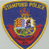 Shoplifting Call Ends In Arrest And Stamford Officer Injured