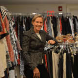 Ridgefield Shop Evolves Into Consign Envy, Now Caters To Adults, Too