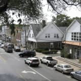 2 Fairfield County Towns Rank Among Richest Places To Live In America