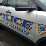 Police: Scarsdale Business Owner Targeted During National Bomb Threat Scare
