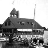 A Seaside Enclave, Riverside Offers Superb Quality Of Life Then And Now