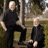 From Pew To ICU, Rockland Priests Share Remarkable Bond