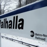 Valhalla's Residential Charm, Short Commute Cited In New York Times Profile