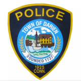 Stamford Man Busted On Drug Charge After Argument In Darien
