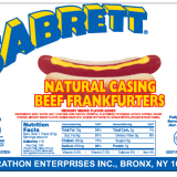 Check Your Fridge, Chappaqua: Nearly 7.2M Pounds Of Hot Dogs Recalled