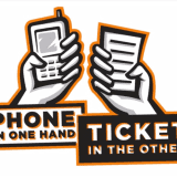 Stamford Police Launch Distracted Driving Enforcement Campaign