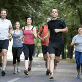 Going From Snacks To Sprints Is Possible With Proper Guidance, Says WMC