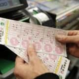 Two $1M Powerball Tickets Sold In NY As New Jackpot Swells To $750M, Fourth Largest Ever