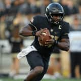 Army Football Receives Votes In AP, Coaches Polls