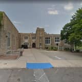 Westchester Middle School Student Facing Charges After Alleged Knife Incident