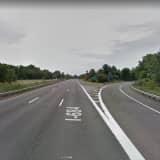 Weeklong Daytime Double Lane Closures Start On I-684