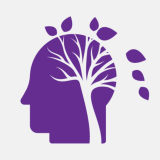 Help Is Available For Those With An Alzheimer's Diagnosis