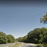 Police: Motorist Driving Without Headlights On Charged With DWI After Running Route 6 Red Light