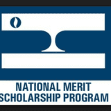These Dutchess Students Named National Merit Semifinalists
