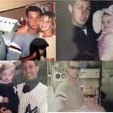 Daughter Searches For Answers 10 Years After Father's Murder In Westchester