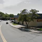 Former Teller Accused In Westchester Armed Bank Robbery