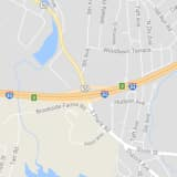 Bridge Work Triggers Lane Closures On I-84 In Newburgh This Weekend
