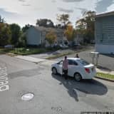 Suspect At Large After Shots Fired In Rockland