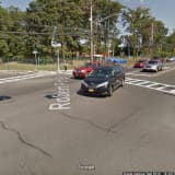 Female Pedestrian Struck By Teen Driver On Route 59 In Rockland