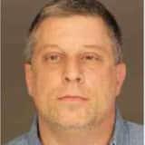 Seen Him? Police Pursue Wanted Nanuet Suspect