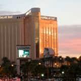 Airmont Man Describes Las Vegas Horror