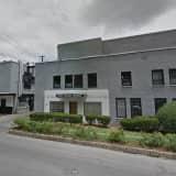 Police Investigating Suspicious White Powder Found At Westchester Business