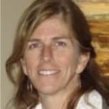 Margaret Vatter, 52, Westchester Native