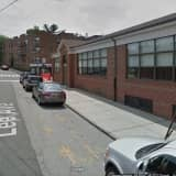 Police Investigate Suspicious White Powder At Yonkers School