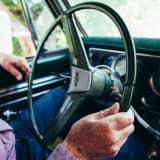Phelps Hospital Helps Keep Seniors Safe Behind The Wheel