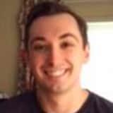 Michael Joseph Molinaro Of Shrub Oak, 27