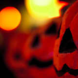 Less Tricks, More Treats: Halloween Safety Tips For Parents