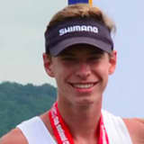 Rower From John Jay HS In Running For Junior Athlete Of Year