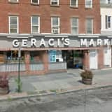 Want To Be In A TV Show? Filming To Close Market Near Rockland