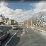 $5.1M, 5-Mile Route 22 Resurfacing Project Starts