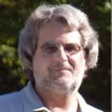 Gary Eugene Miller, 57, Lifelong Goshen Resident