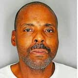 Man Charged With Manslaughter For Strangling Newburgh Woman