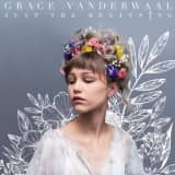 Amazing Grace: VanderWaal Takes Center Stage In East Ramapo