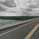 Body Of Bridge Jumper Recovered In Hudson River