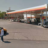 Man Lights Himself On Fire At Newburgh Gas Station; In Critical Condition
