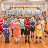Closter Girl Competes In Kids Baking Show On Food Network